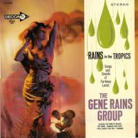 Rains In The Tropics