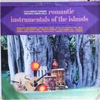 Romantic Instrumentals of the Islands