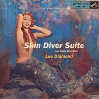 Skin Diver Suite
