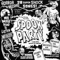 Spook Party