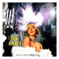 Star Dust Samba