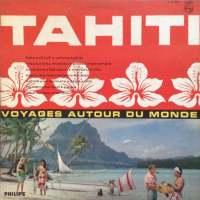 Tahiti - Voyages Autour du Monde
