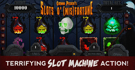 halloween-slot-machine-game