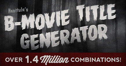 preview_b-movie-title-generator