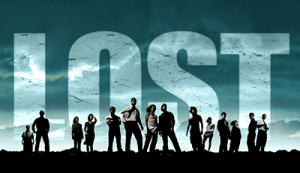 LOST (TV Series)