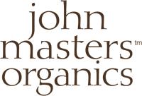 John_Masters_Organics_Logo