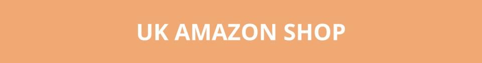 hanzcurls-amazon-shop-uk-button