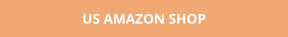 hanzcurls-amazon-shop-us-button