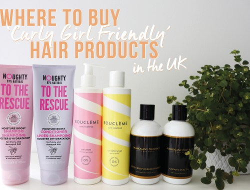 curly-hair-products-UK