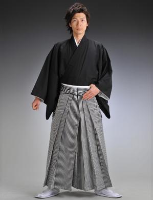 「hakama」の画像検索結果