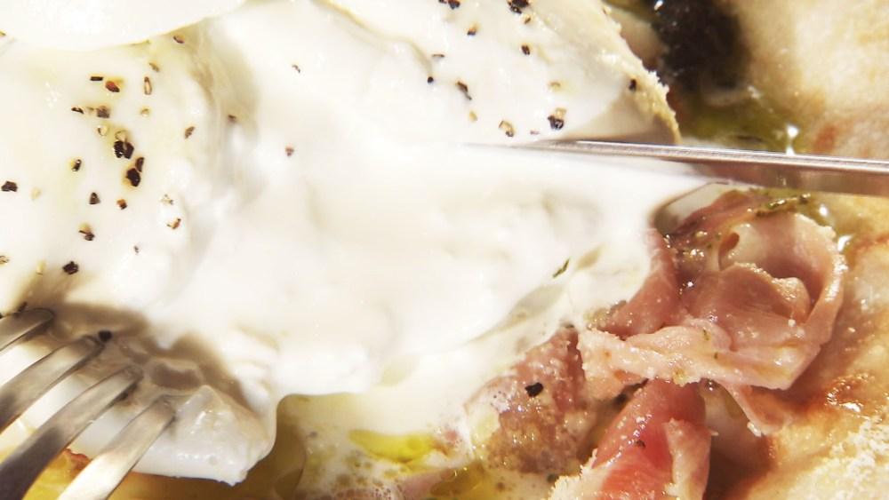 県産生乳100%使用!ミルクの風味を存分にたのしむ濃厚チーズ