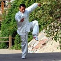 Trener Igor Ilić uspješno položio za crni pojas 3 DAN iz taekwondoa
