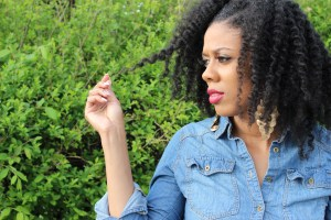 How-to-avoid-breakage-transitioning-natural