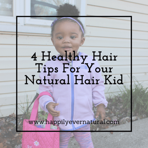 4-healthy-hair-tips-for-natural-hair-kids