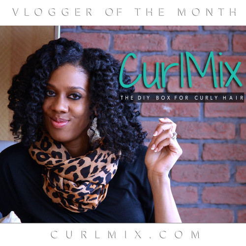curlmix-december-vlogger-of-the-month-naturalista86
