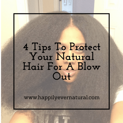 4-tips-to-protect-your-hair-for-a-blow-out