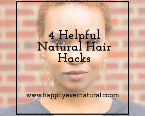 4-helpful-natural-hair-hacks