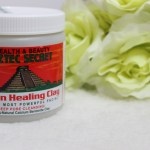 How To Do A Bentonite Clay Treatment On Natural Hair