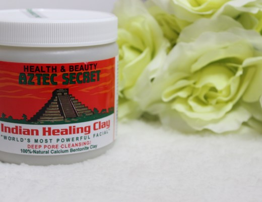 bentonite-clay-natural-hair