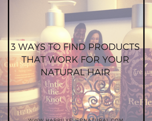 how-fo-find-products-for-your-natural-hair