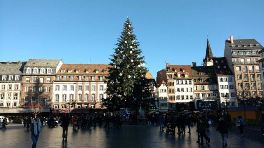 christmas-market-strasbourg-23-min