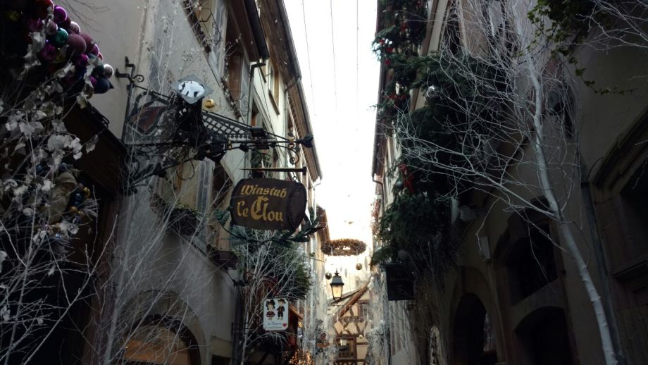 christmas-market-strasbourg-25-min
