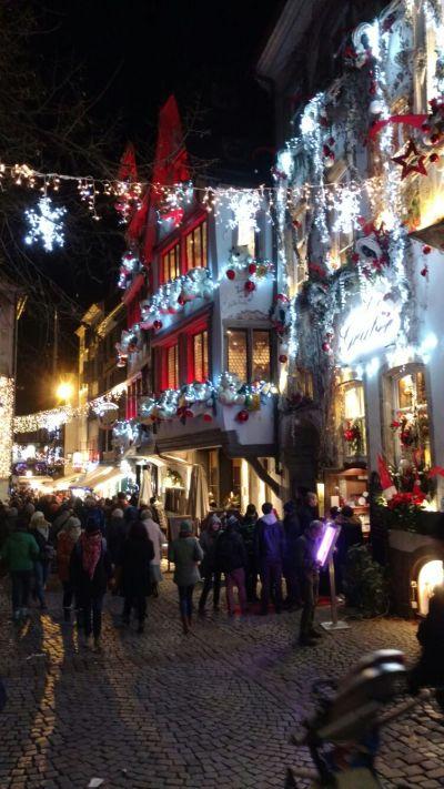 christmas-market-strasbourg-32-min