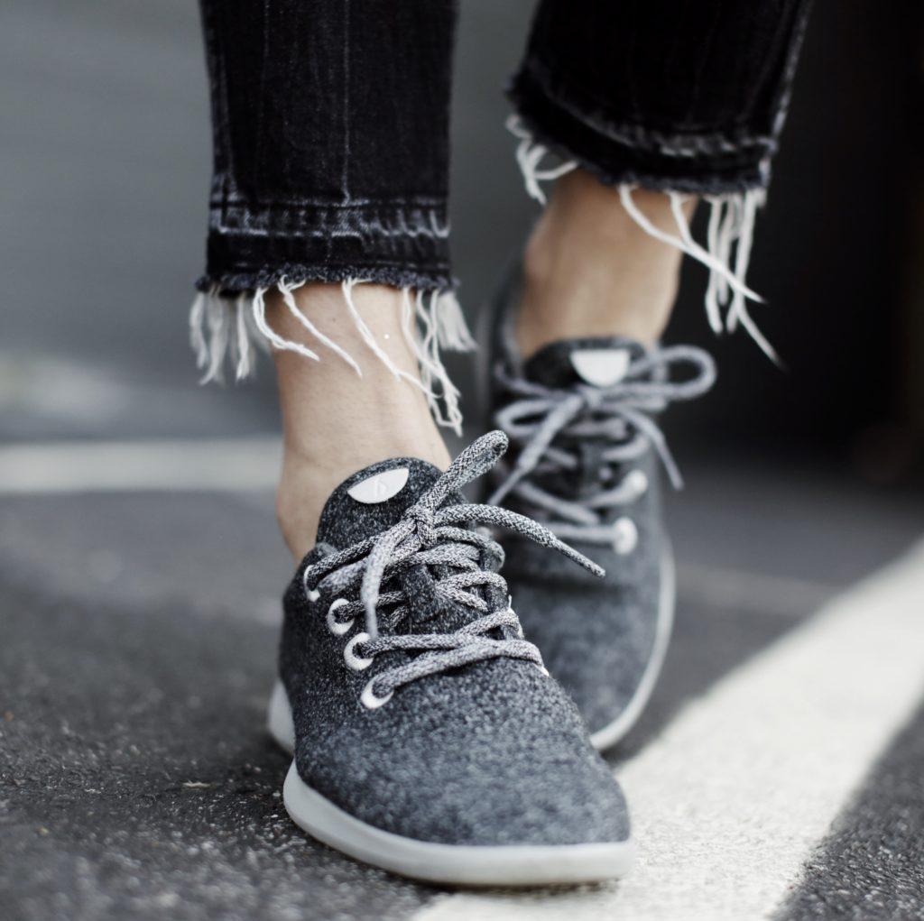Kd Shoes 2017