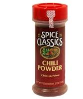 spice-classics-chili-powder-69583