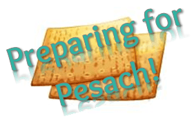 Image result for preparing for pesach images