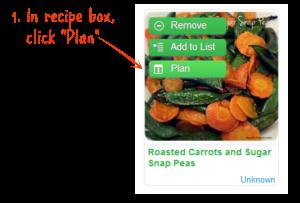 menu-planner1