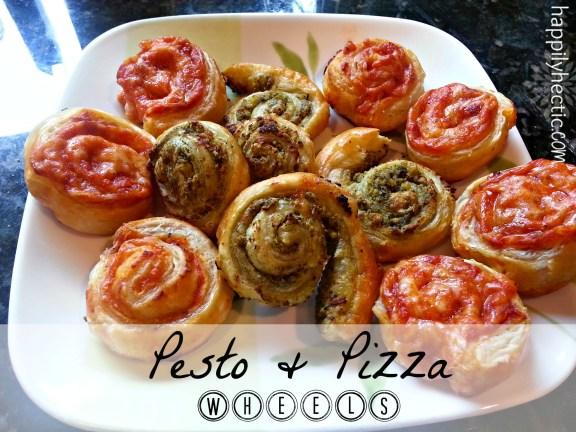 pestopizzawheels