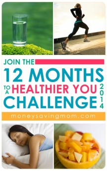 12-Months-to-a-Healthier-You