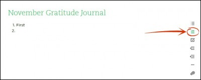 November_gratitude_journal_Evernote