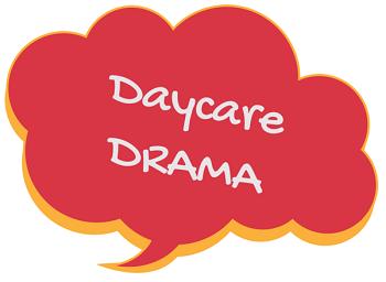 daycare drama