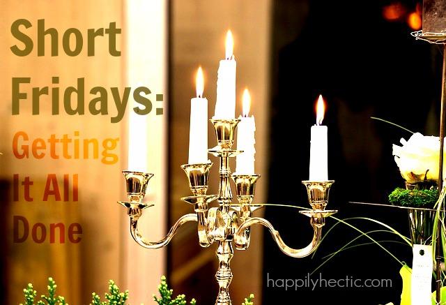 short_fridays