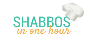 shabbos_one_hour