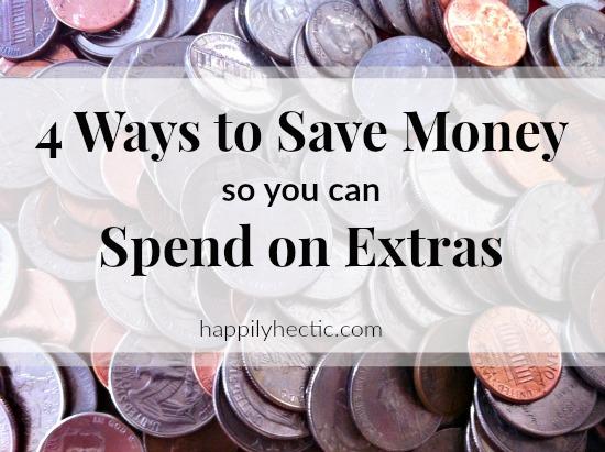 SaveMoneySpendExtra