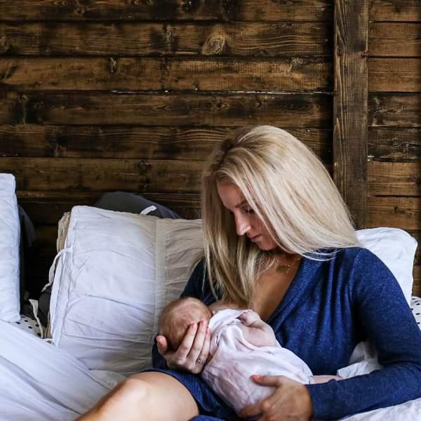 Best of Nursing Cake Maternity