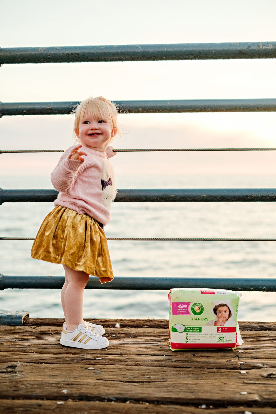 kroger comforts wipes - Kroger Comfort Wipes and Diapers by Atlanta mom blogger Happily Hughes