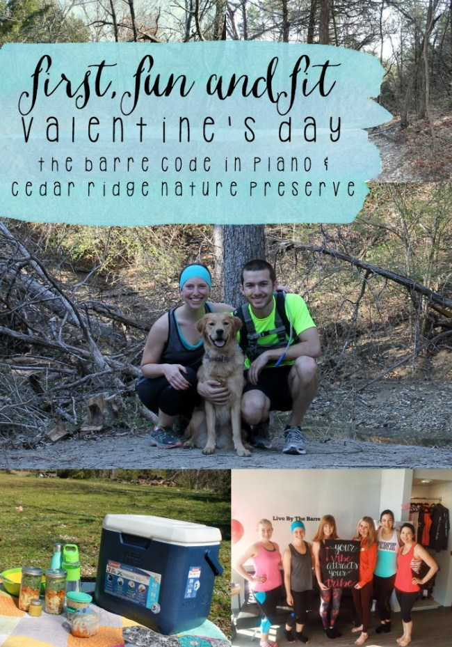 first, fun and fit valentines day2