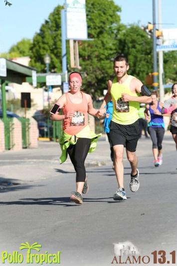 race_2388_photo_32572902