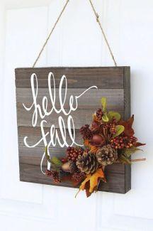Fall Favorites   read more at happilythehicks.com