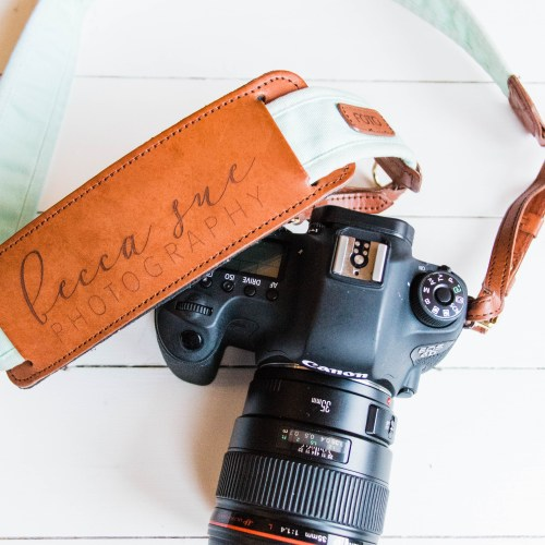 How to pick the right camera! | read more at happilythehicks.com