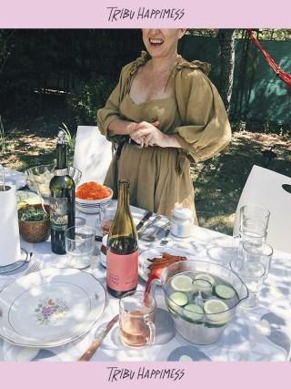Como elegir el mejor vino