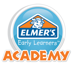 Elmers-Early-Learners_academyLOGO 250