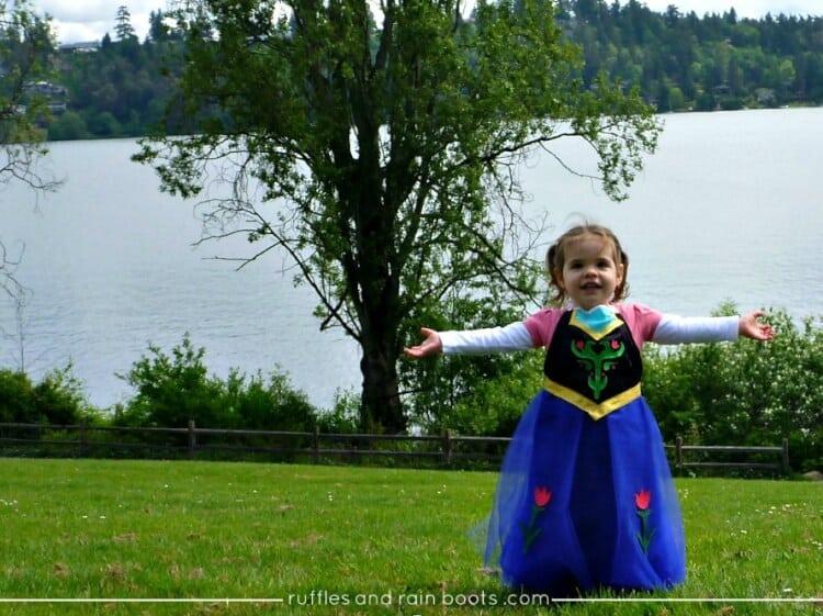 Princess-Anna-Elise2_WM