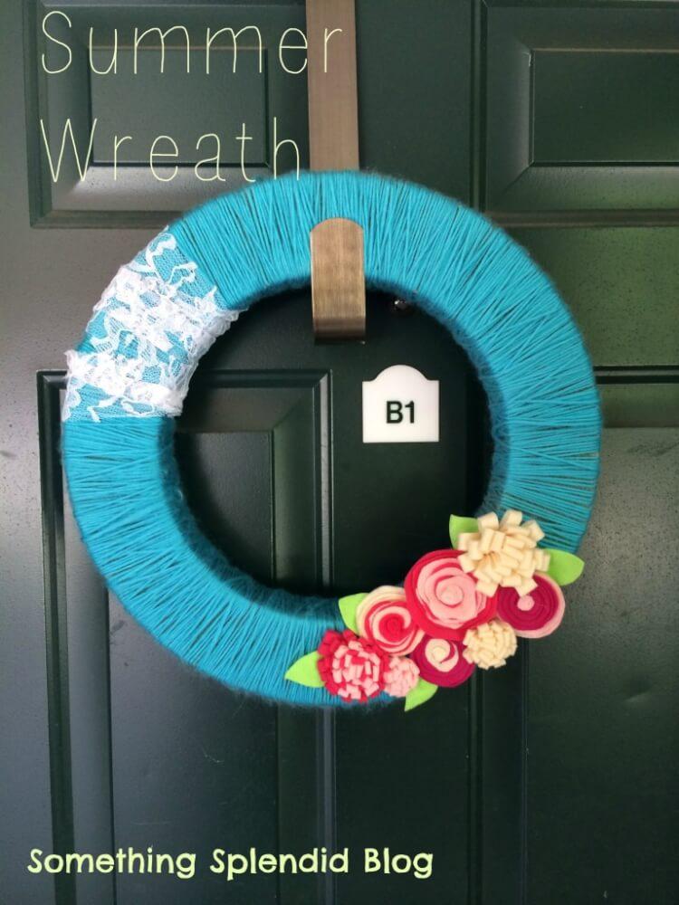 Summer-Wreath-768x1024