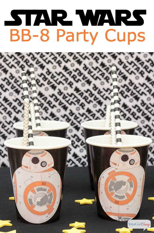 pinnable-diy-star-wars-party-supplies-bb-8-cups