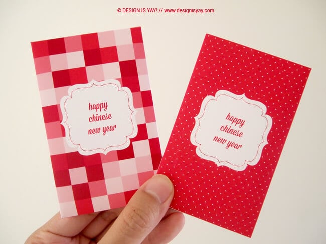 CNY-redpackets-printable3